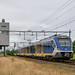 Voorhout SNG 2729 Sprinter Haarlem
