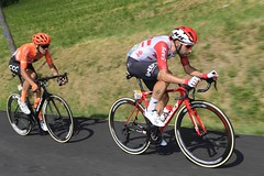 10810328-136 (Lotto Soudal Cycling Team) Tags: cycling cyclisme etape france frankrijk letour letourdefrance protour race rit road ronde rondevanfrankrijk route sport stage tdf tdf2019 tour uci wegrit wielerwedstrijd wielrennen worldtour nicovereecken 2019 saintetienne
