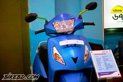 TVS Jupiter (bike_bd) Tags: bikebd bike bangladesh bdbiker bikerbd bikelover motorcycles motorcycle motocross motorbike motogp machine tvsjupiter