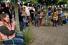 Kologo Power @ Lola Luid (8 van 55) (Maarten Kerkhof) Tags: amsterdam fujifilmxe2 kologopower liveonstage lolaluid xe2
