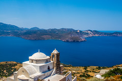 Sifnos (Out Of The Map) Tags: