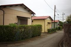 oi#16 (tetsuo5) Tags: 足柄上郡 大井町 ashigarakamigun oimachi eos5dmarkⅱ ef40mmf28stm