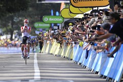 10810328-129 (Lotto Soudal Cycling Team) Tags: cycling cyclisme etape france frankrijk letour letourdefrance protour race rit road ronde rondevanfrankrijk route sport stage tdf tdf2019 tour uci wegrit wielerwedstrijd wielrennen worldtour nicovereecken 2019 saintetienne
