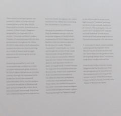 Venise, Vénétie, Italie (Marie-Hélène Cingal) Tags: italia italie italy vénétie veneto venise venezia église eliza iglesia chiesa church crkva kirche kirik kirsche kostol kerk kirke