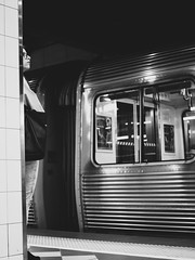 Brisbane Streets (diannerobbins1) Tags: dcg9 lumixg9 panasonicg9 streetphotography