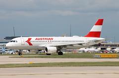 OS A320 OE-LBO Retro (Spenair777) Tags: