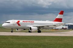 OS A320 OE-LBO Retro 2 (Spenair777) Tags:
