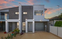 295 Canley Vale Road, Canley Heights NSW