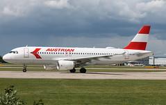 OS A320 OE-LBO Retro 3 (Spenair777) Tags:
