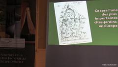 20160606-Chemin-vert--Foyer-remois-Reims-Unesco16 (creactions) Tags: citéjardinducheminvert cité jardin garden city chemin vert églisesaintnicaiseducheminvert coteauxmaisonsetcavesdechampagne hillsideshousescellarsofchampagne unesco unescochampagne foyer rémois patrimoinemondial patrimoineimmatériel patrimoinehistorique architecture visitchampagne visitworldheritage visitchampagneregion worldheritage tourisme oenotourisme winetourism photosmireilleruinart mireilleruinartphotographe photographemireilleruinart mireille ruinart