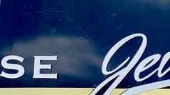Shop Sign (John D McDonald) Tags: tricolor tricolour white blue iphone appleiphone iphonexr appleiphonexr northernireland ni ulster geotagged belfast eastbelfast ballymacarret ballymacarrett connswater driekleur trikolori tricolore τρίχρωμησημαία shopsign