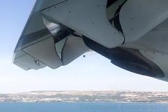 F-HOPY Air France HOP ATR-72 Descending into Marseille (Vanquish-Photography) Tags: fhopy air france hop atr72 descending marseille vanquish photography vanquishphotography ryan taylor ryantaylor aviation railway canon eos 7d 6d 80d aeroplane train spotting