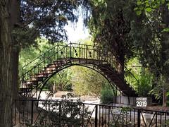Parque del Capricho en Madrid (Gustavo_J_Rubio) Tags: parque capricho madrid domingo julio olympus