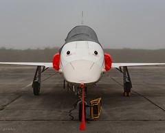 _DSC0051 (Mr_White33) Tags: aerobatic airshow aquitaine cazaux f5etigerii france gironde meeting meetingaérien meetingdelair patrouillesuisse swissaerobaticteam swissairforce voltige