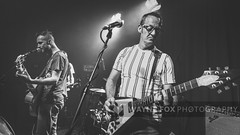 Dinky (Wayne Fox Photography) Tags: 1 08 08july2019 1570m 2019 4495626 52 hareandhounds hareandhoundsbrum hareandhoundskingsheath kushikatsurecords kushikatsuuk waynejohnfox waynefoxphotography wearedinky and birmingham brum dinky fox hare hounds john july kingdom kushikatsu live livemusic midlands monday music nightlife photography records the thehareandhounds uk united wayne waynefox west westmidlands birminghamuk fullgallery gig httpwwwflickrcomwaynejohnfox httpwwwwaynefoxphotographycom httpsinstagramcomwaynefoxphotography httpstwittercomhareandhounds httpstwittercomkushikatsuuk httpstwittercomwaynejohnfox httpswwwfacebookcomhareandhoundskingsheath httpswwwfacebookcomkushikatsurecords httpswwwinstagramcomhareandhoundsbrum httpswwwinstagramcomkushikatsurecords infowaynefoxphotographycom lastfm:event=4495626 life night waynejohnfoxhotmailcom england unitedkingdom