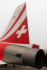 _DSC0008 (Mr_White33) Tags: aerobatic airshow aquitaine cazaux f5etigerii f5 france gironde meeting meetingaérien meetingdelair patrouillesuisse swissaerobaticteam swissairforce voltige