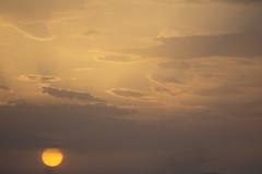 Atardecer en Valencia 13 (dorieo21) Tags: sun sol soleil nikon d7200 cielo ciel clouds nube nuage sky atardecer crépuscule sunset