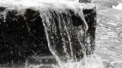 wet (WernerKrause) Tags: cwwwwernerkrauseeu 2019 odc ourdailychallenge wt nass nas fountain brunnen badmünder bw germany deutschland explore3
