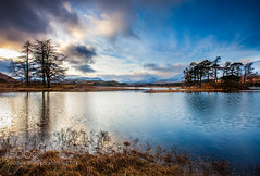 Tulla Evening (Dr. Ernst Strasser) Tags: ifttt 500px landscape winter highlands scotland loch tulla alba bridge orchy tulle ernst strasser unternehmen startups entrepreneurs unternehmertum strategie investment shareholding mergers acquisitions transaktionen fusionen unternehmenskäufe fremdfinanzierte übernahmen outsourcing unternehmenskooperationen unternehmensberater corporate finance strategic management betriebsübergabe betriebsnachfolge glencoe jan2012 scottish