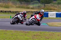 Pembrey (15) (Sheptonian) Tags: pembrey race sport motorbike bike racing motorcycle wales carmarthenshire uk
