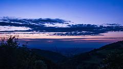 lever de soleil 12 juillet 2019  lightroom_-5 (lucile longre) Tags: leverdesoleil juillet été yzeron montsdulyonnais rhône auvergnerhônealpes nature paysage matin heurebleue aube aurore