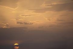 Atardecer en Valencia 14 (dorieo21) Tags: sun sunlight sol soleil cielo ciel sky nikon d7200 clouds nube nuage sunset atardecer crépuscule