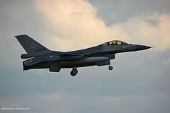 J-014 F-16AM (phantomderpfalz) Tags: 2019 spotting volkel ehvk vliegbasis militärflugplatz netherlands niederlande provinz nordbrabant militär military flugzeug flugplatz aircraft f16 f16am 312sq 313sq 312 313 sq 12062019 klu j014 training luchtmachtdagen