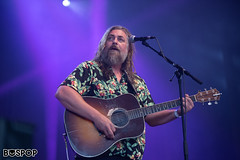 The White Buffalo-3849