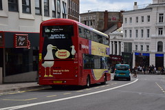 840 SK67FKV (Ary_Art) Tags: brightonandhove brightonandhovebuses