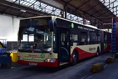 127 BP57UYK (Ary_Art) Tags: brightonandhove brightonandhovebuses