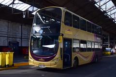 432 BF12KXE (Ary_Art) Tags: brightonandhove brightonandhovebuses
