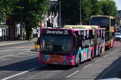 109 BD57WDM (Ary_Art) Tags: brightonandhove brightonandhovebuses
