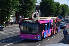 108 BD57WDL (Ary_Art) Tags: brightonandhove brightonandhovebuses