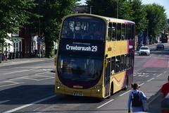 434 BF12KXK (Ary_Art) Tags: brightonandhove brightonandhovebuses