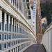 Pont Grog y Borth/Menai Suspension Bridge