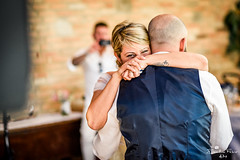 Martina & Alessandro (Fabio Insalaco) Tags: wedding matrimonio sposi sposa sposo man girl woman boy couple coppia pre matrimoniale fabio insalaco fabioinsalaco photographer photography color black white nature love portrait ritratto amore destinationwedding album fotolibro book photoshoot print paper poster albumdinozze nozze