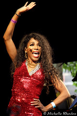03_Sinitta_Pride2019 (MichelleRhodesPhotography) Tags: sinitta pride london gig music diva