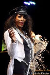 02_Sinitta_Pride2019 (MichelleRhodesPhotography) Tags: sinitta pride london gig music diva