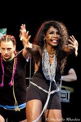 01_Sinitta_Pride2019 (MichelleRhodesPhotography) Tags: sinitta pride london gig music diva