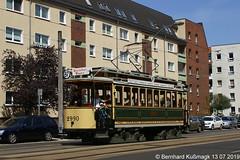 Europa, Deutschland, Berlin, Treptow-Köpenick, Köpenick, Wendenschloßstraße, nahe Straßenbahnbetriebshof Köpenick (Bernhard Kußmagk) Tags: europa deutschland berlin treptowköpenick köpenick wendenschlosstrase strasenbahnbetriebshofköpenick dvn europe normalspur bvg regelspur 1435mm voienormale strasenbahn tram tramway streetcar trolley tramm tranvía villamos tramvia sporvogn tramvaj spårvagn trikk tramvai tranvia bonde elétrico tramvay raitioliikenne sporvei spårväg трамвай τραμ 路面電車 노면전차 有軌電車 电车 kusmagk kussmagk bernhardkusmagk bernhardkussmagk germany allemagne tyskland alemania germania duitsland alemanha almanya niemcy saksa saksamaa nemecko jerman γερμανία németország njemačka ドイツ 독일 германия 德国 німеччина 德國 maximumdrehgestelle maximumwagen vierachser standardgauge