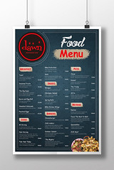 Restaurant Menu Design.. (ZobaerDe) Tags: restaurant menu design ideas company near me templates agency ai file sample best images designs business practices board cover drink psd download examples free fee font facts