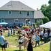 Pelham House Party