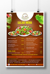 Modern Menu Design (ZobaerDe) Tags: restaurant menu design company near me templates agency ai file sample best images designs business practices board cover drink psd download examples free fee font facts