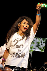 07_Sinitta_Pride2019 (MichelleRhodesPhotography) Tags: sinitta pride london gig music diva