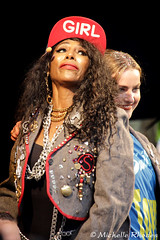 06_Sinitta_Pride2019 (MichelleRhodesPhotography) Tags: sinitta pride london gig music diva
