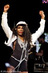 05_Sinitta_Pride2019 (MichelleRhodesPhotography) Tags: sinitta pride london gig music diva