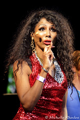 04_Sinitta_Pride2019 (MichelleRhodesPhotography) Tags: sinitta pride london gig music diva
