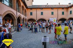 Castel Rozzone-1007