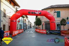 Castel Rozzone-1005