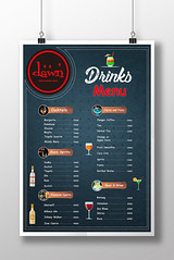 Restaurant Drink Menu Design (ZobaerDe) Tags: restaurant menu design company near me templates agency ai file sample best images designs business practices board cover drink psd download examples free fee font facts